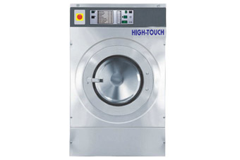 customer satisfaction in washing machine Find helpful customer reviews and review ratings for maytag : mhwz600tw washer at amazoncom read honest and unbiased product reviews from our users.